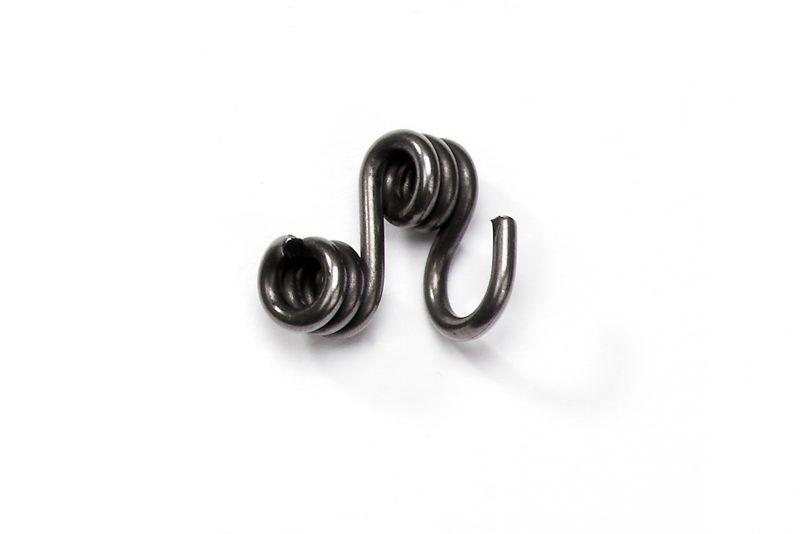 Wire bent parts - Schumacher GmbH - Federn- und Stanztechnik, Attendorn/Germany