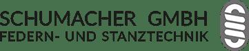 Schumacher GmbH - Federn- und Stanztechnik - Attendorn